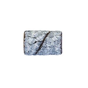 Promed Slipband ZEBRA, 100 st