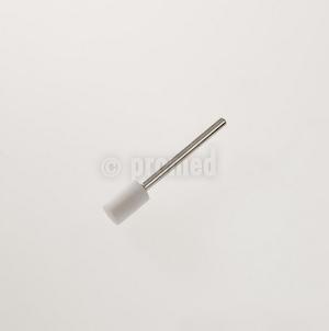 Sten-slipmedel, Dylinder-form