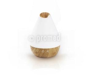 Aroma Diffuser AL-1300 WS