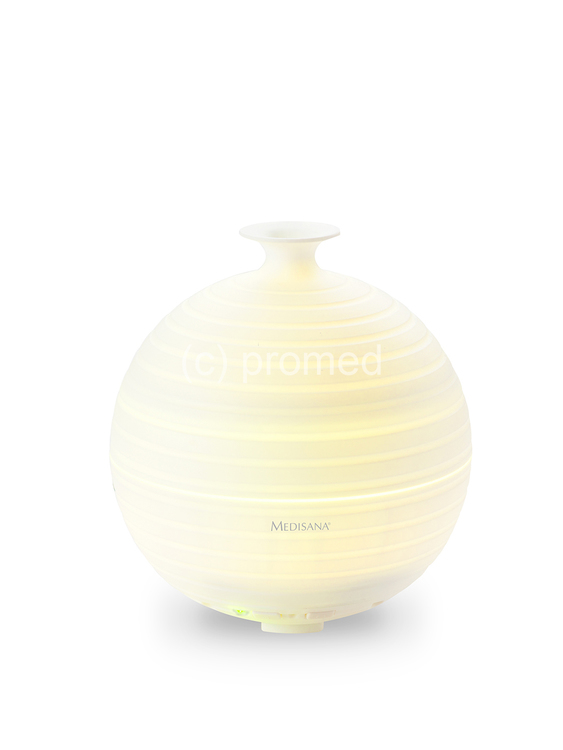 Medisana Aroma Diffuser AD 620