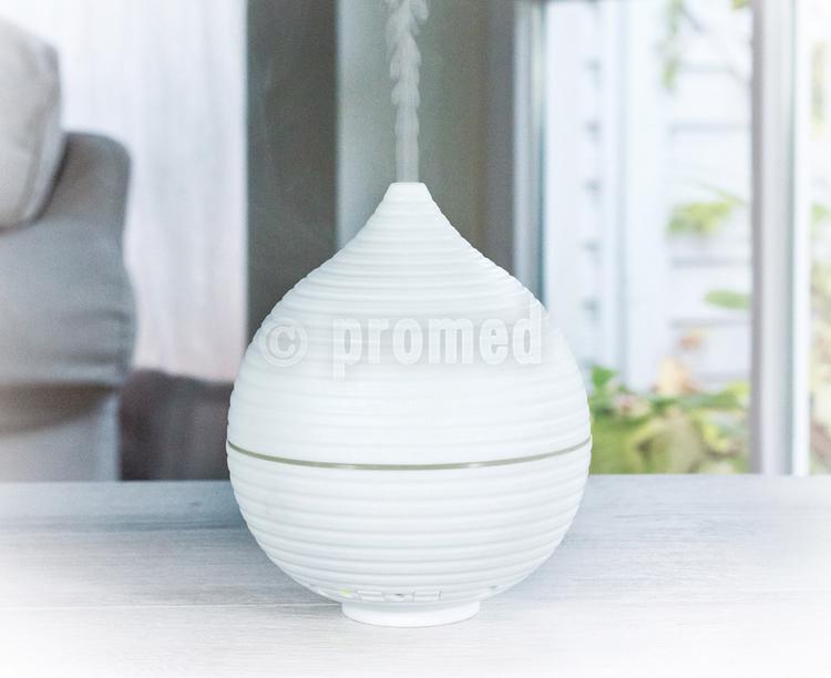 Promed Aroma Diffuser AL-305