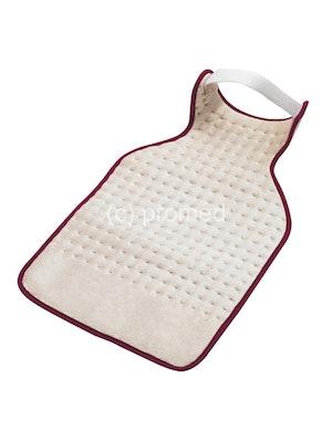 Ecomend Komfortvärmepad för nacke och rygg HP-46E