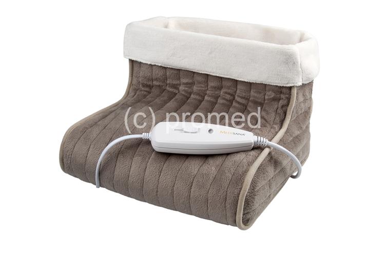 Medisana Foot warmer FWS