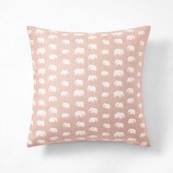 Elephant (pink)