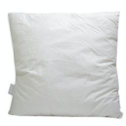 Down pillow 40x40