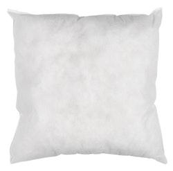 Fiber pillow 40x40