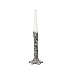 Candle holder Space liten