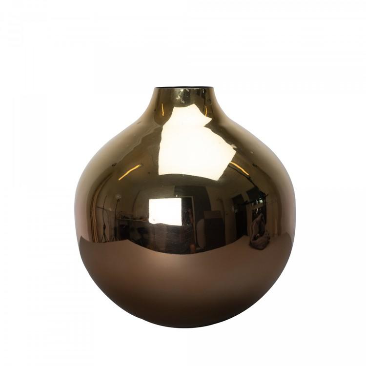 Vase Glow