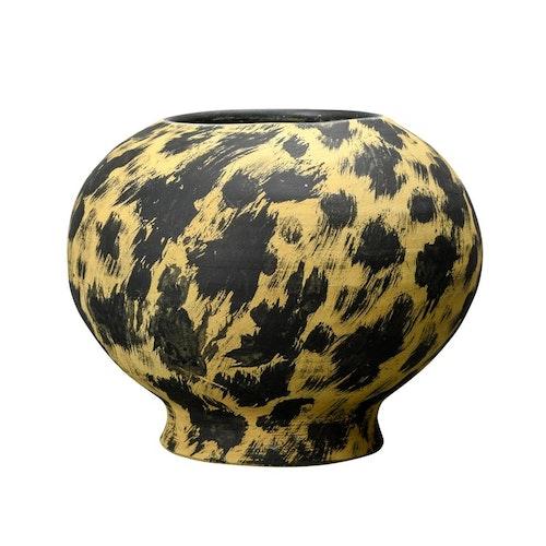 Vase Safari