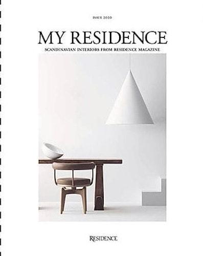 My Residence 2020