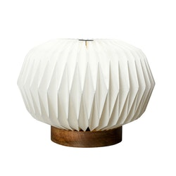 Table lamp Origami