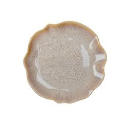 Plate Marwin
