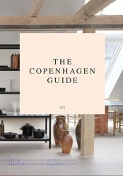 The Copenhagen Guide