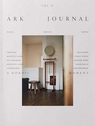 Ark Journal Vol. 4