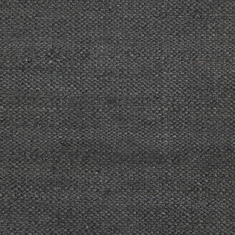 Matta Hempi 60x90