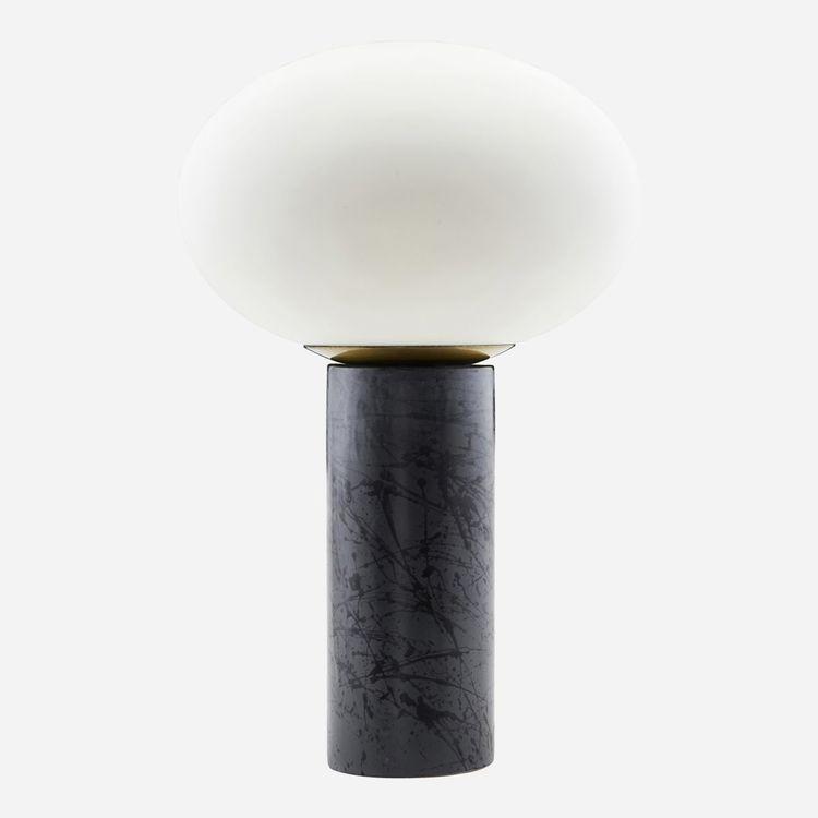 Bordslampa Opal