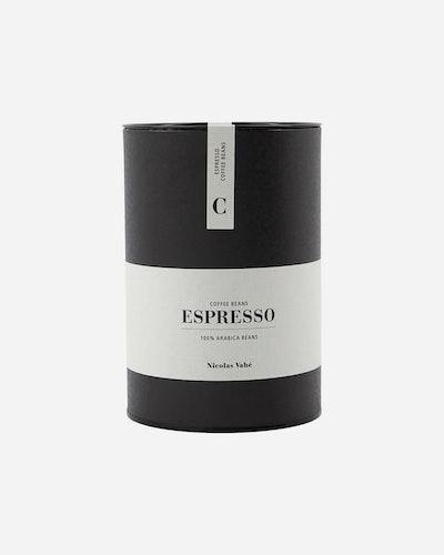Kaffe - Espresso bönor