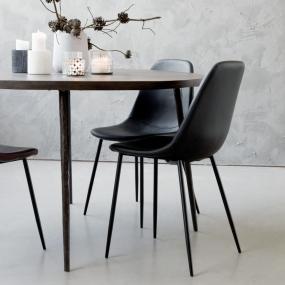 Nordic Design House