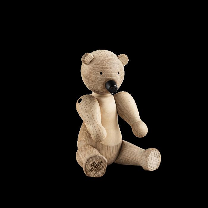 Kay Bojesen, björn liten