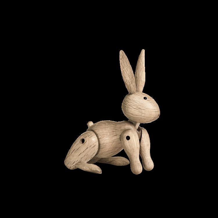 Kay Bojesen, kanin