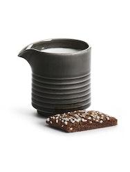 Kanna, Coffee & More, grå