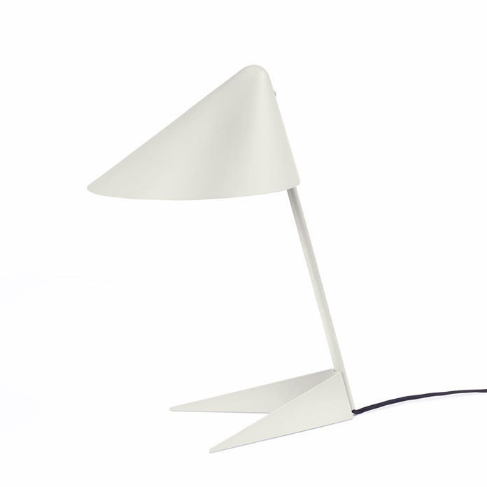 Ambience bordslampa, Warm white, Warm Nordic