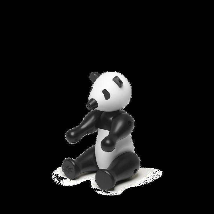 Kay Bojesen, panda liten