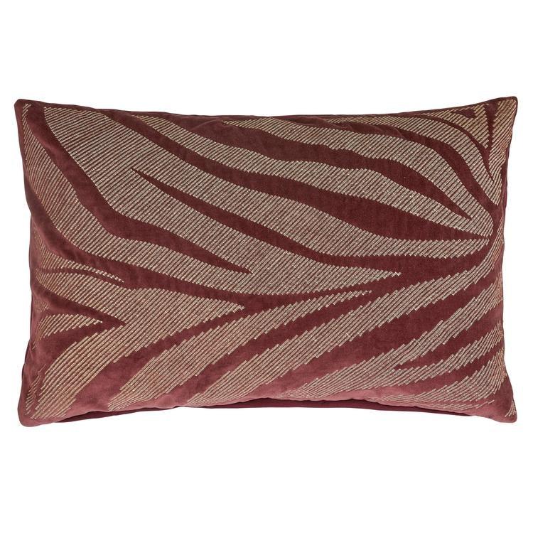 Kuddfodral Treasures, Jakobsdals textil, 40x60 cm