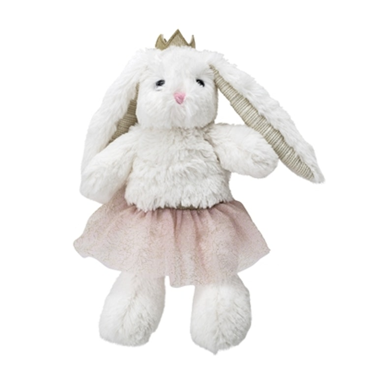 Gosedjur, Kaninprinsessa, Bloomingville