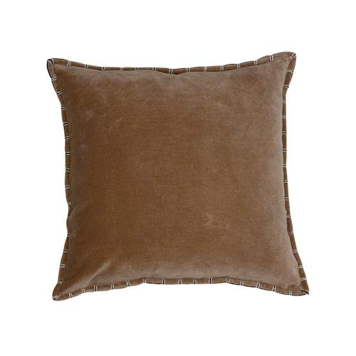 Kuddfodral Edward, brun
