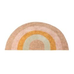 Matta Rainbow, 135 x 75 cm, That´s Mine