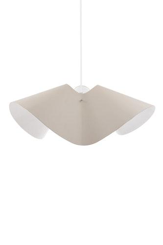 Pendel Volang 50, mullvad, Globen Lighting