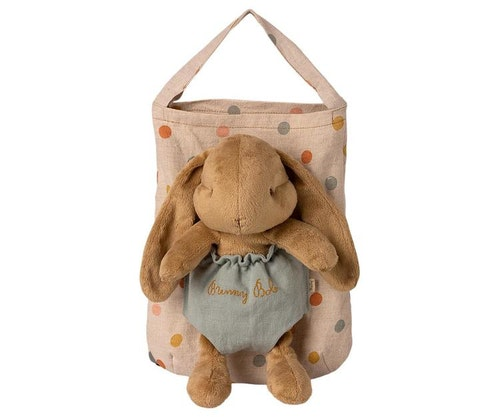 Bunny Bob, Maileg