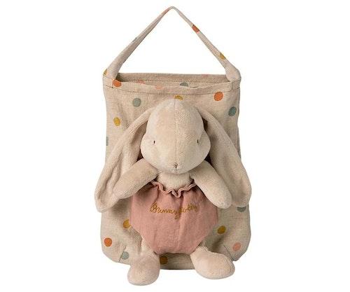 Bunny Holly, Maileg