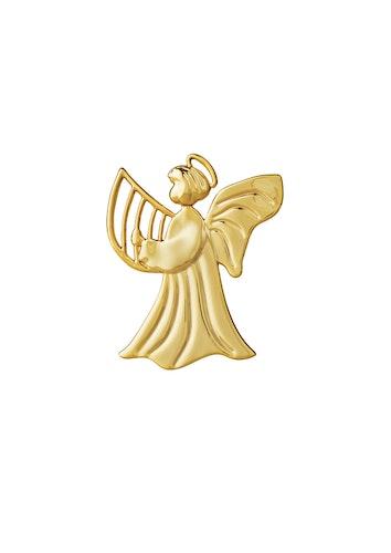 Hänge Harp angel, förgylld, Rosendahl, Karen Blixen