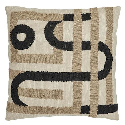 Kuddfodral Arty, Jakobsdals textil
