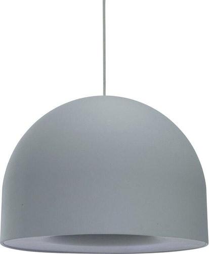 Taklampa Norp, Sandy Grey, 50 cm, PR Home