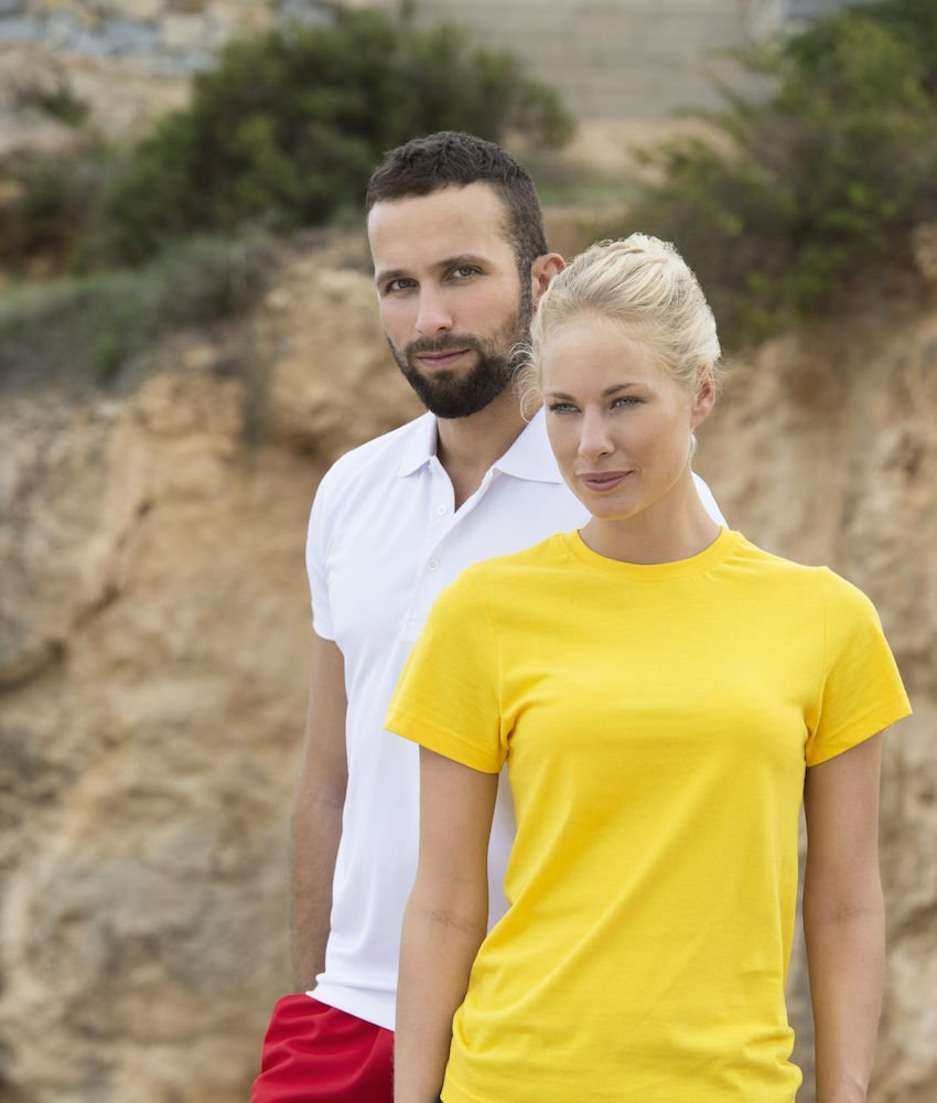 T-shirts utan tryck - cveashop.se - cvea.se