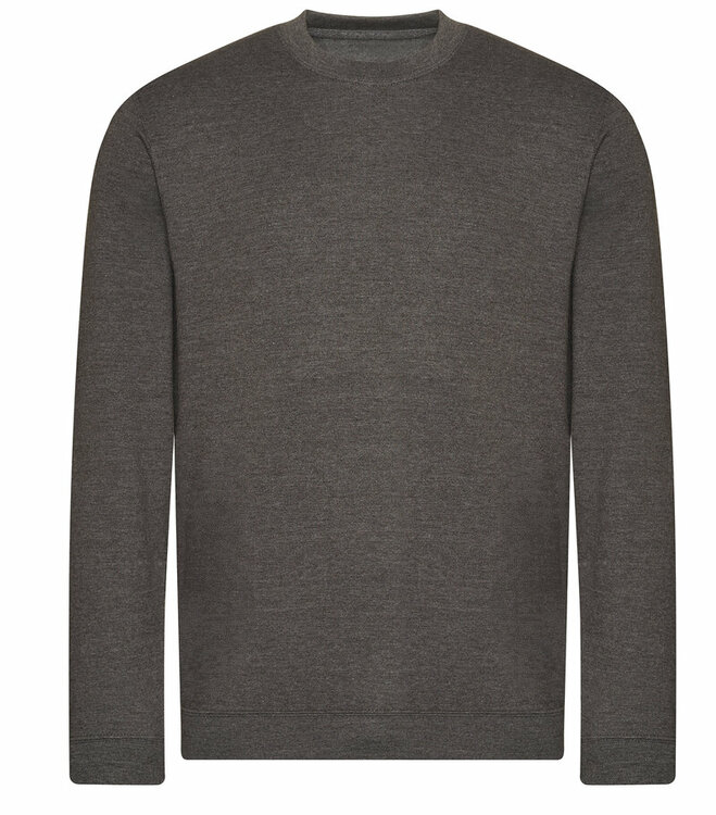 Sweatshirt ekologisk