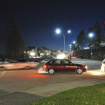 Deje by night 2 foto Cicci Wik