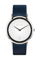 Pangea Premiére Steel Edition Navy Blue