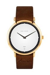 Pangea Premiére Gold Edition Brown