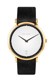 Pangea Premiére Gold Edition Black