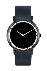 Pangea Premiére Black Edition Blue