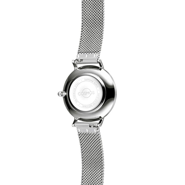 Luna Astro 32 mm