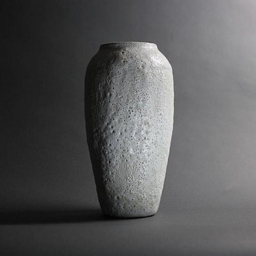 Argile Vase Tall