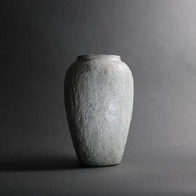 Argile Vase