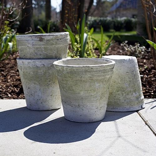 Pot Terracotta, 13,5X20 cm