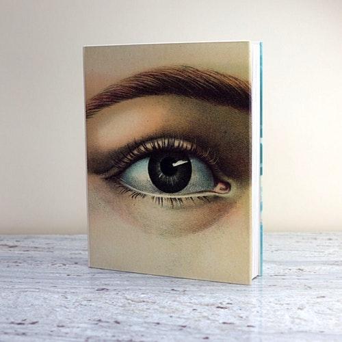 John Derian - Picture Book