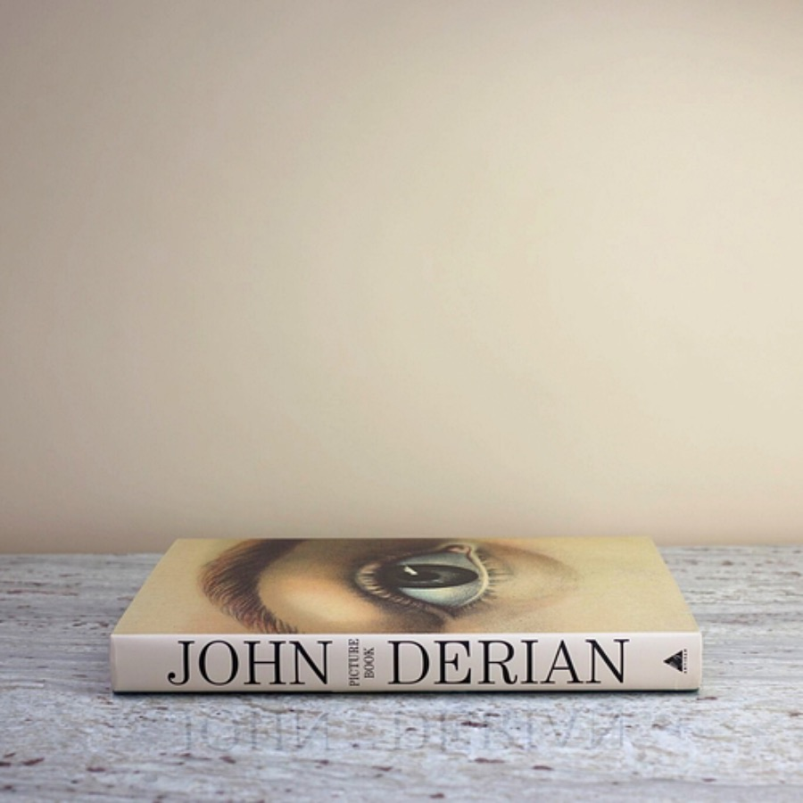 John Derian - Picture Book.  381 x 304 x 38 mm. An astoundingly beautiful assortment of nearly 300 full-bleed images in their original form. The Arni Concept